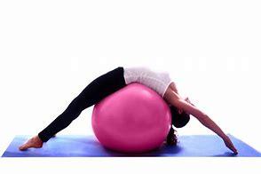 Kurz pilates pro začátečníky duben – červen 2020